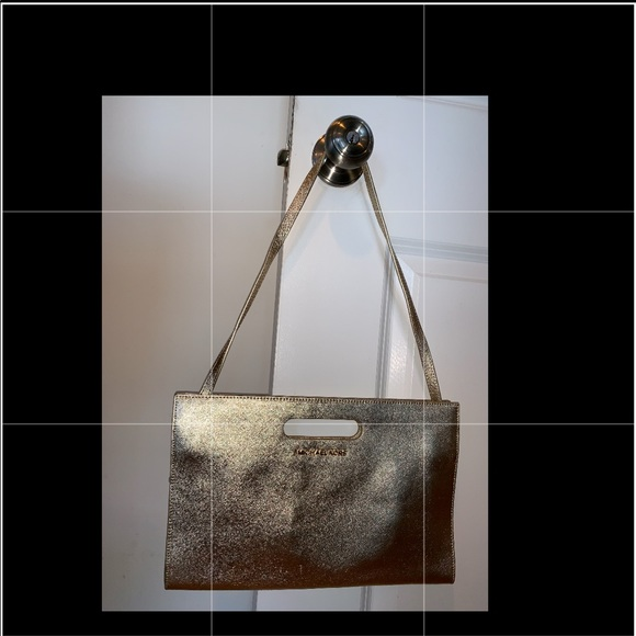 f7ab7841ff49 ... grayson weekender 75th anniversary exclusive dillards 7a177 d729b;  cheap michael kors tilda leather xl clutch 2aae8 2f52c